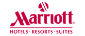 Dana Hurley voice over for Marriott